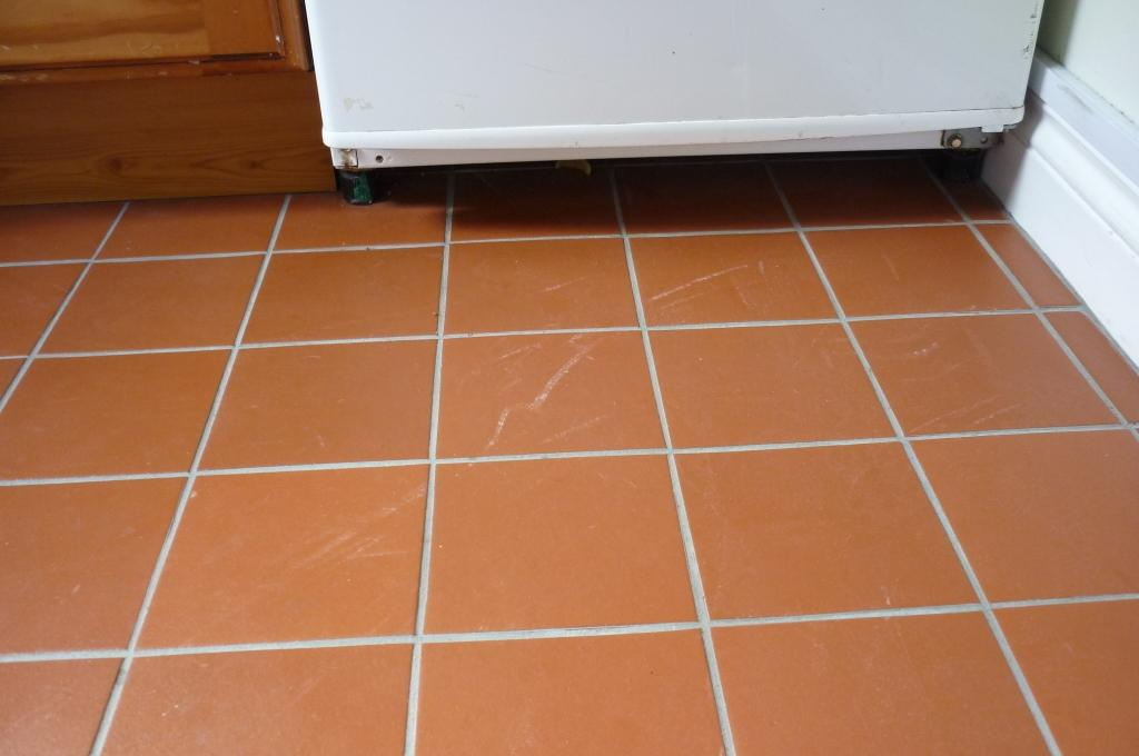 How To Clean Quarry Tile Floor Carpet Review