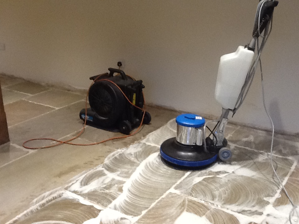 Cleaning Grout Grout Protection - How do i clean the grout on my tile floor