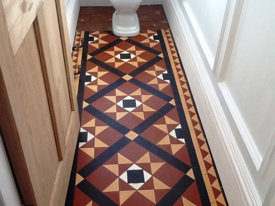 northamptonshire   Cleaning and Maintenance Advice for Victorian ...