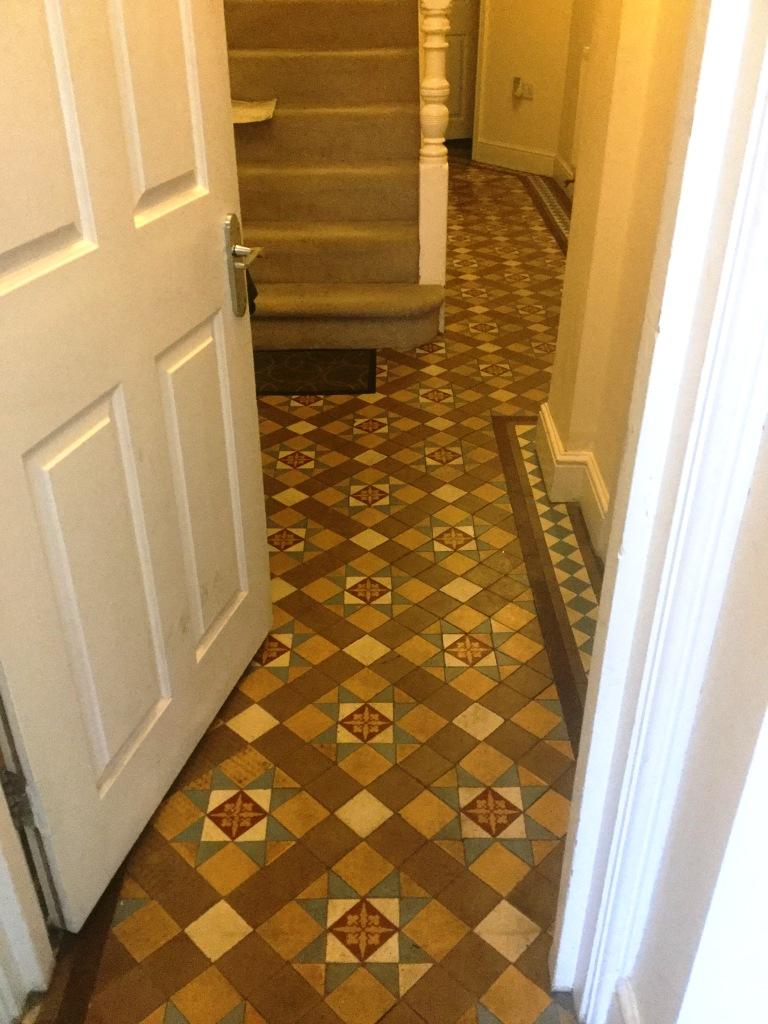 Welcome To Northamptonshire Tile Doctor Northamptonshire