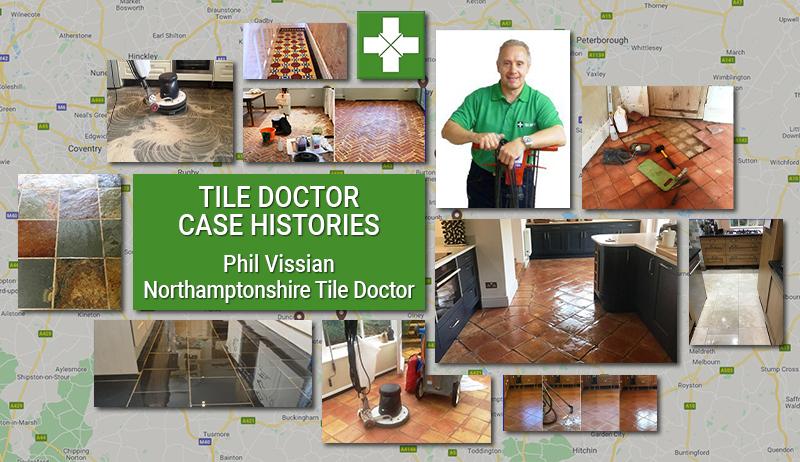 Phil-Vissian-Northamptonshire-Tile-Doctor